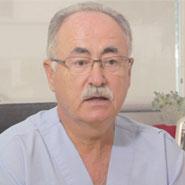Dr. José Luís Martinez Rivas