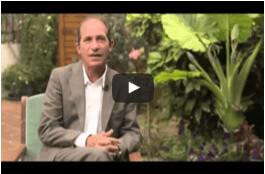 Testimonio de Antonio Manchón. Director General del Grupo Manchón Centros de Diagnóstico por Imagen